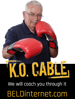 KO Cable